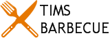 Tims Barbecue