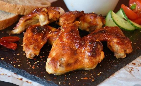 gin-rezept-chicken