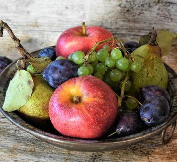 Apfelentkerner-Test
