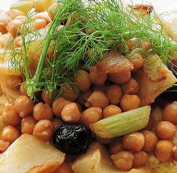 Süßkartoffel-Curry-Grünkohl-Kichererbsen